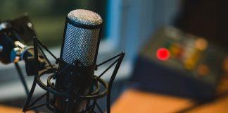 Faith Podcast
